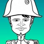 Des caricatures dans un projet éducatif en Histoire